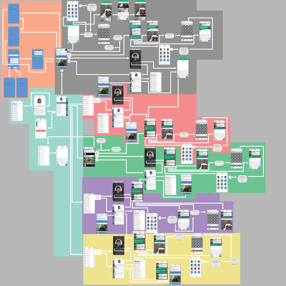 UX-map-24x24.png