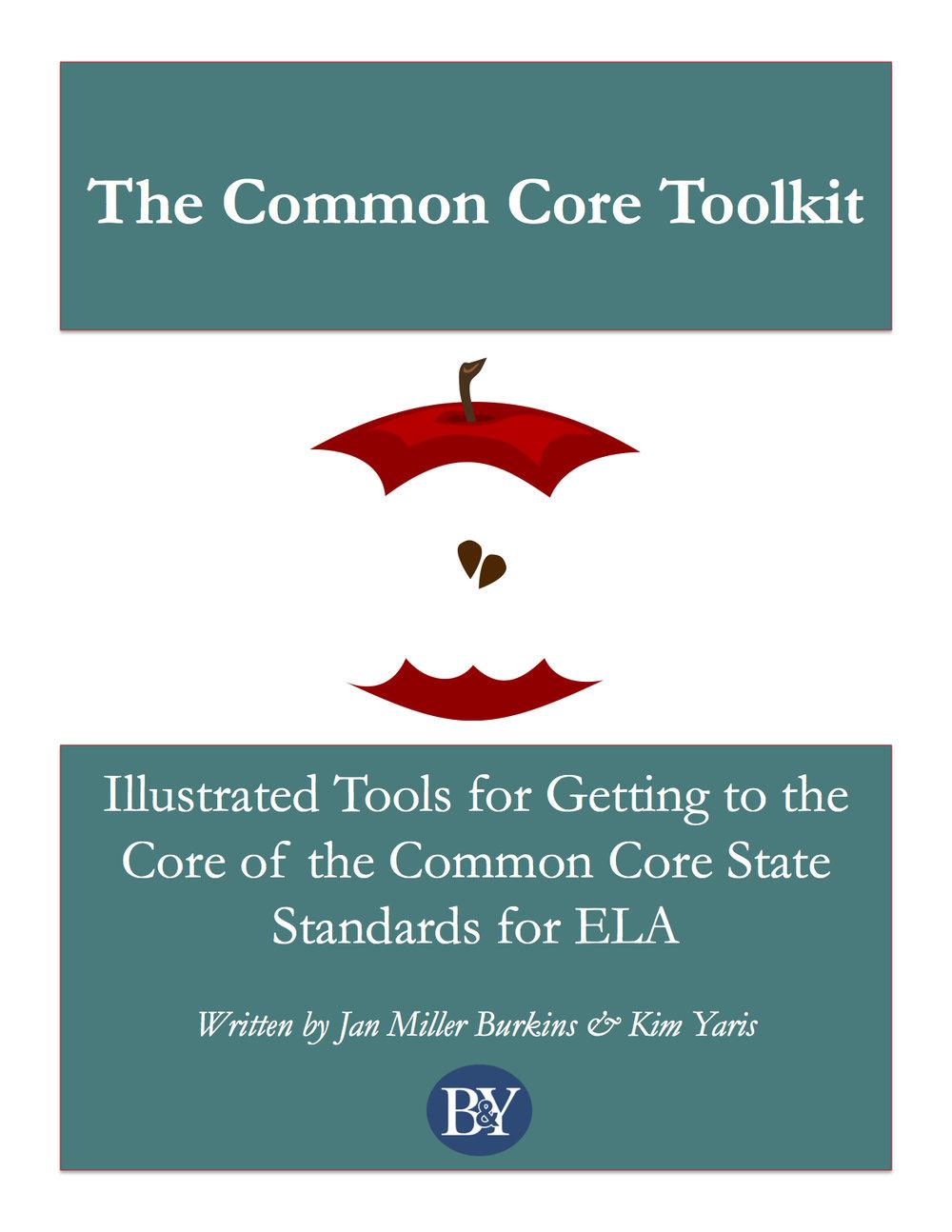 Common-Core-Toolkit_BurkinsandYaris_7-24-13.jpg
