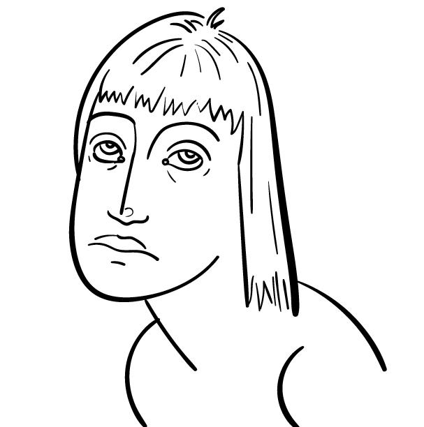 face2(3-16).jpg