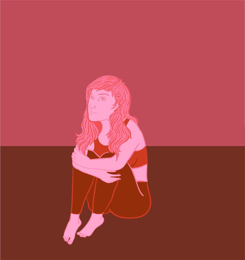 Girl Sitting.jpg