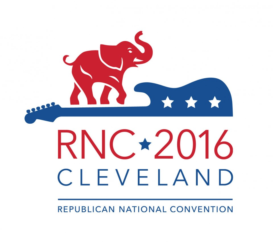 REPUBLICAN CONVENTION