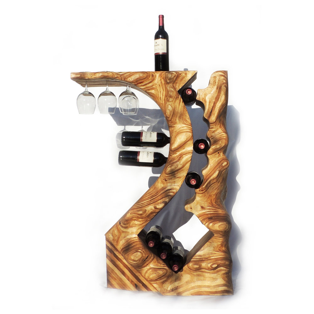 Wine Rack 2 - From Front.jpg