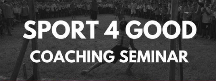 CAC Seminar header.png