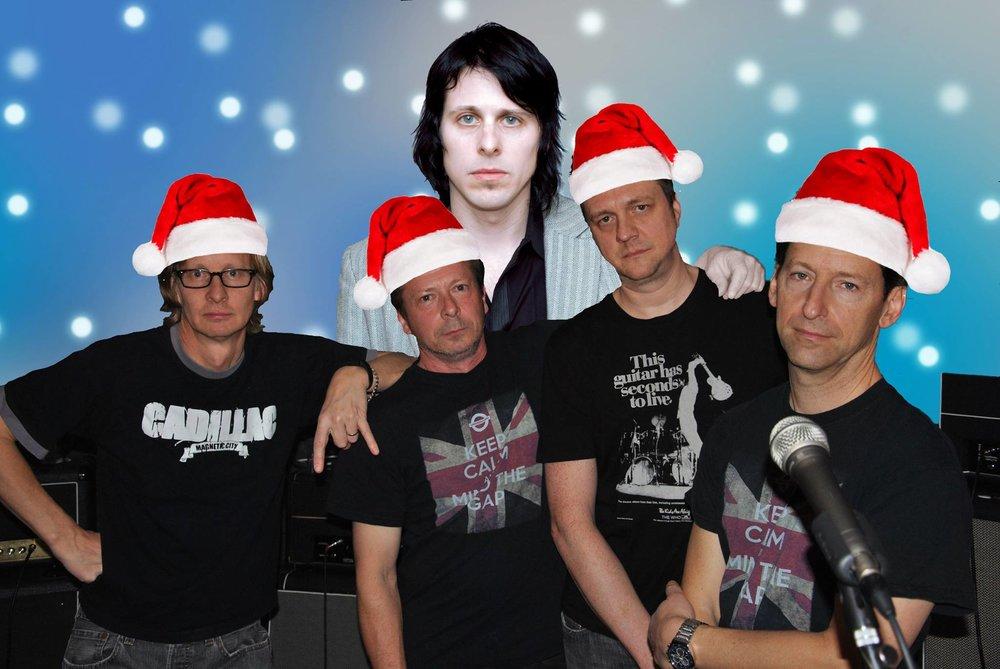 MTG Gates Christmas Ken.jpg