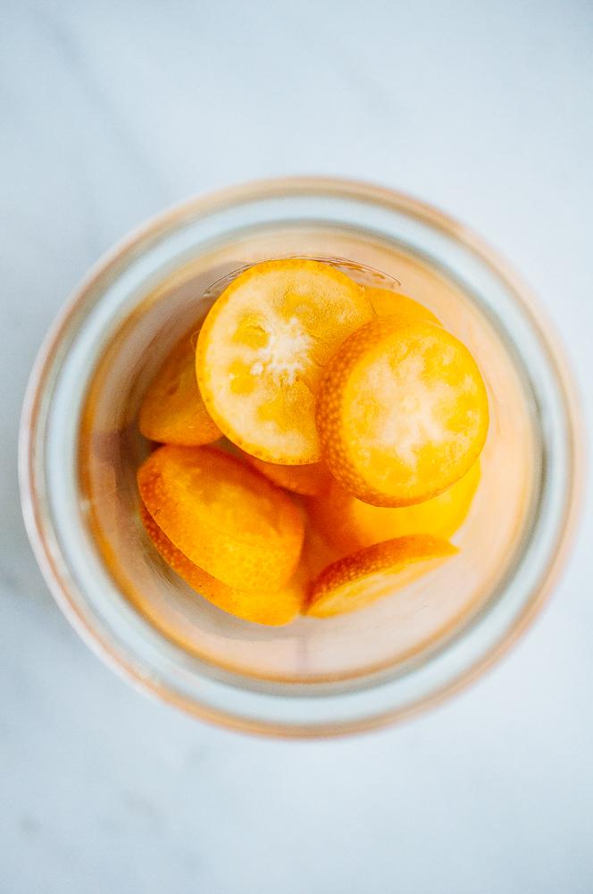 satsuma dulce de leche 3.jpg
