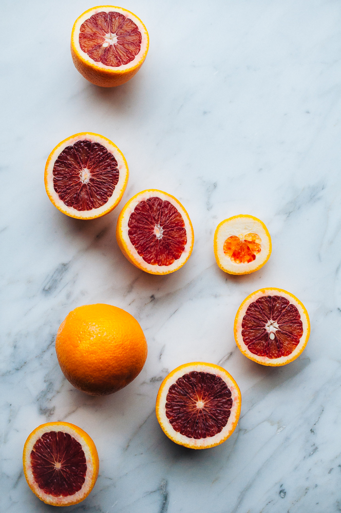 Blood Orange Marmalade 1.jpg