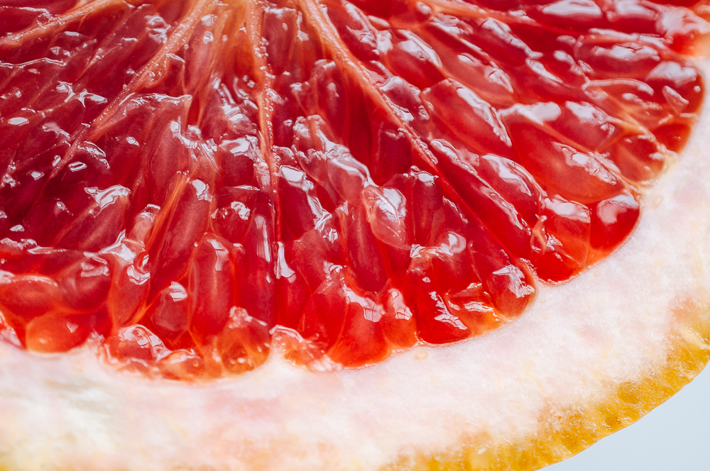 Blood Orange Marmalade 2.jpg