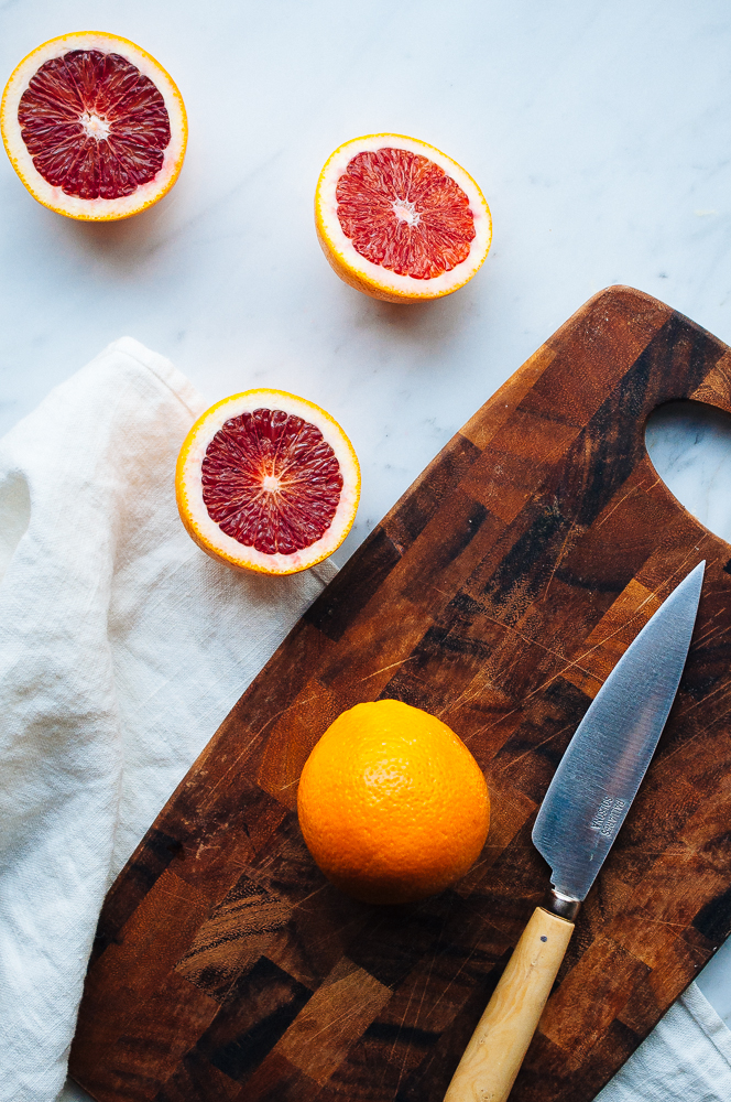 Blood Orange Marmalade 3.jpg