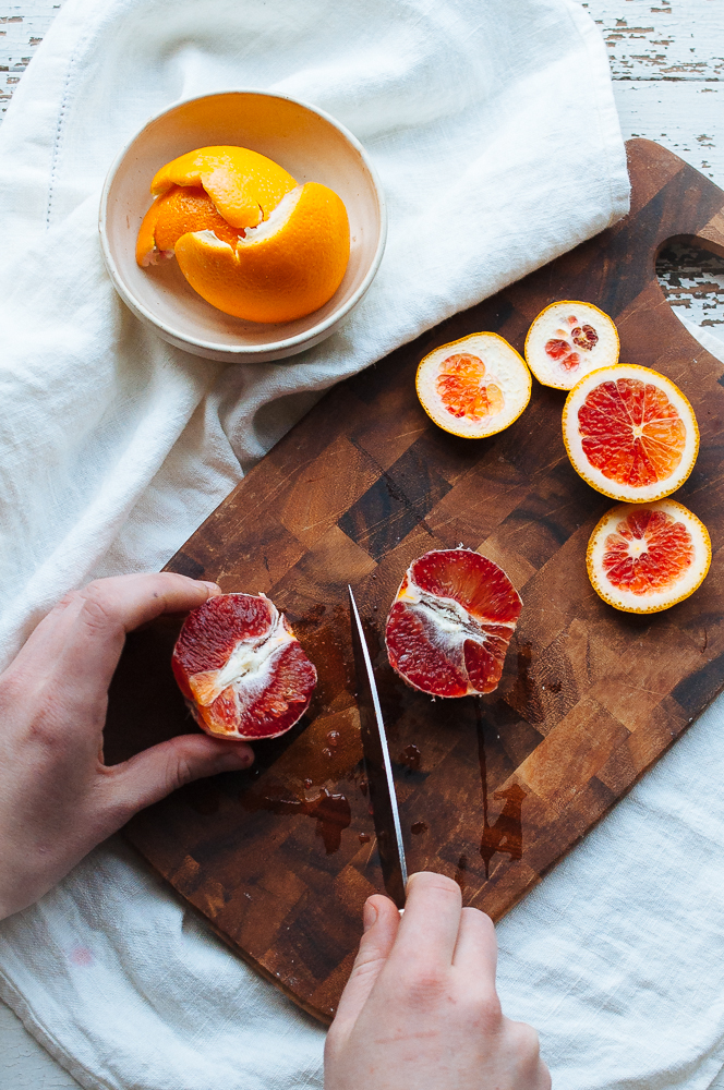 Blood Orange Marmalade 6.jpg