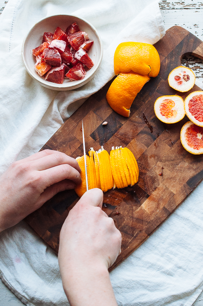 Blood Orange Marmalade 9.jpg
