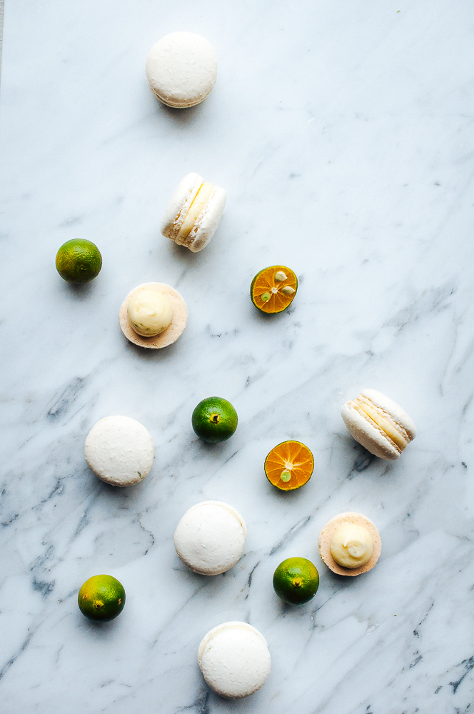 Kalamansi Macarons 4.jpg