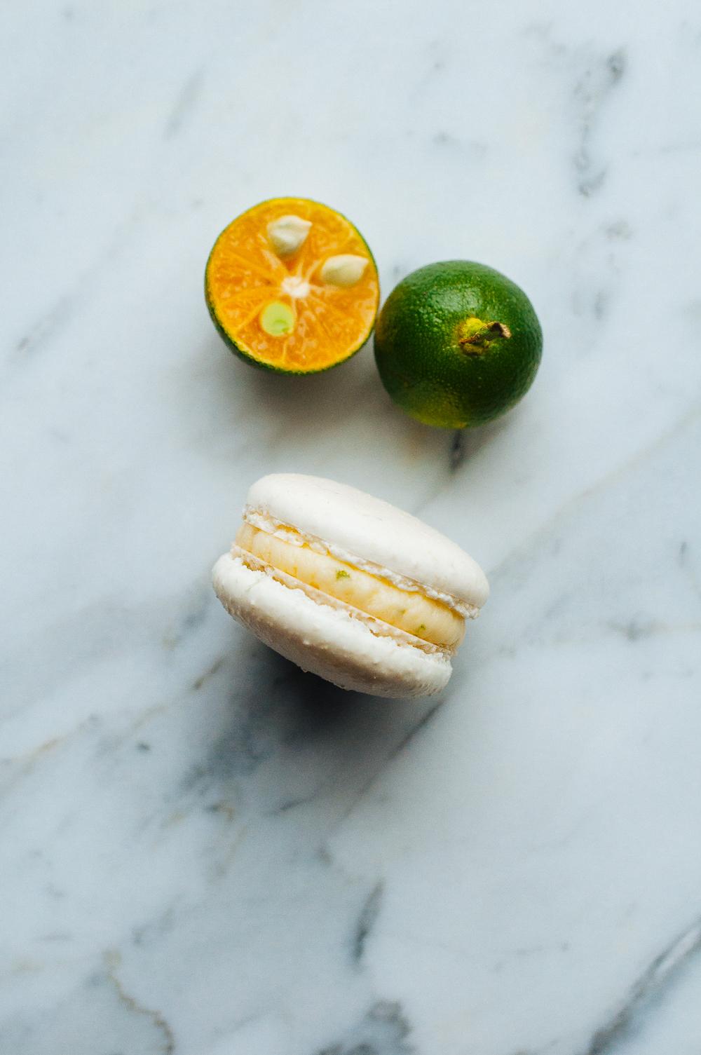 calamansi macarons v2.jpg