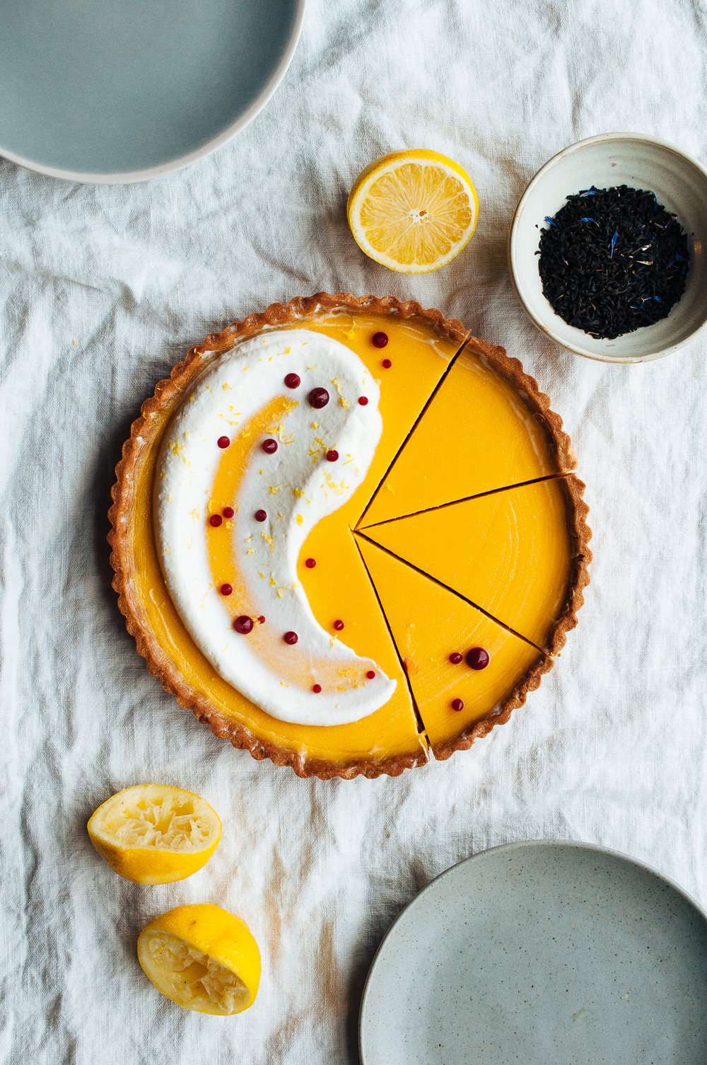 Lemon Earl Grey Tart 7.jpg