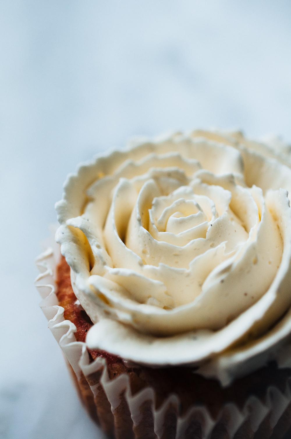 Rhubarb Cupcakes 8.jpg
