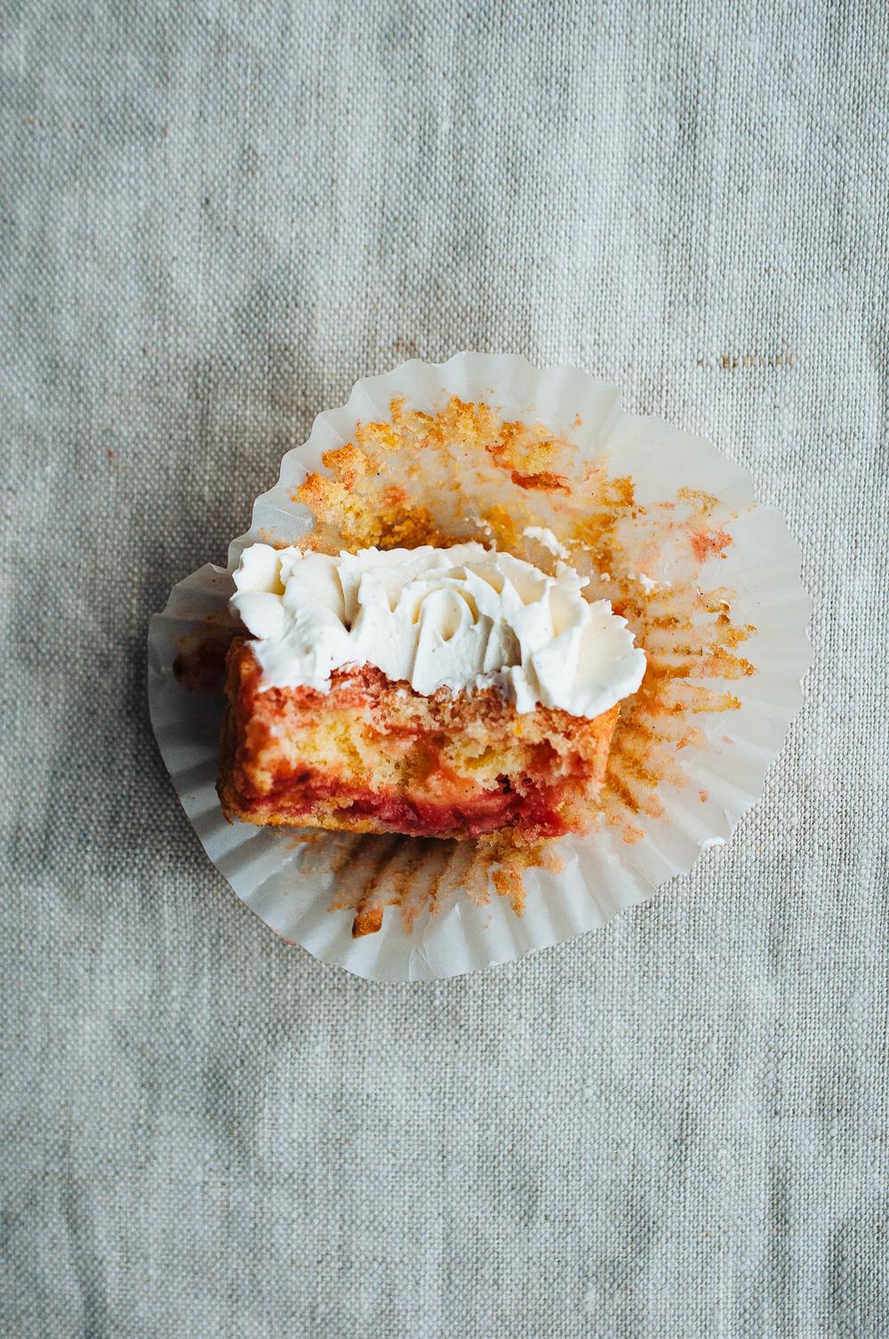Rhubarb Cupcakes 9.jpg