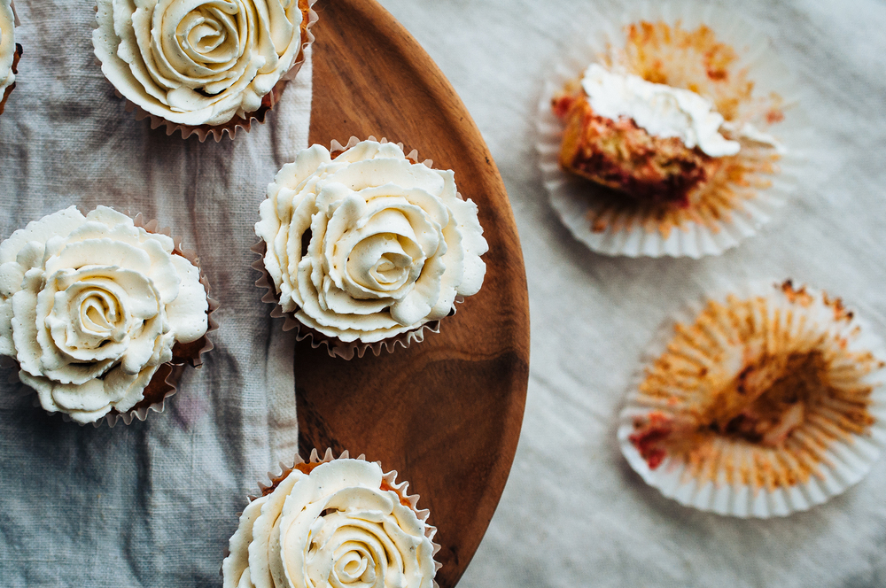 Rhubarb Cupcakes 10.jpg