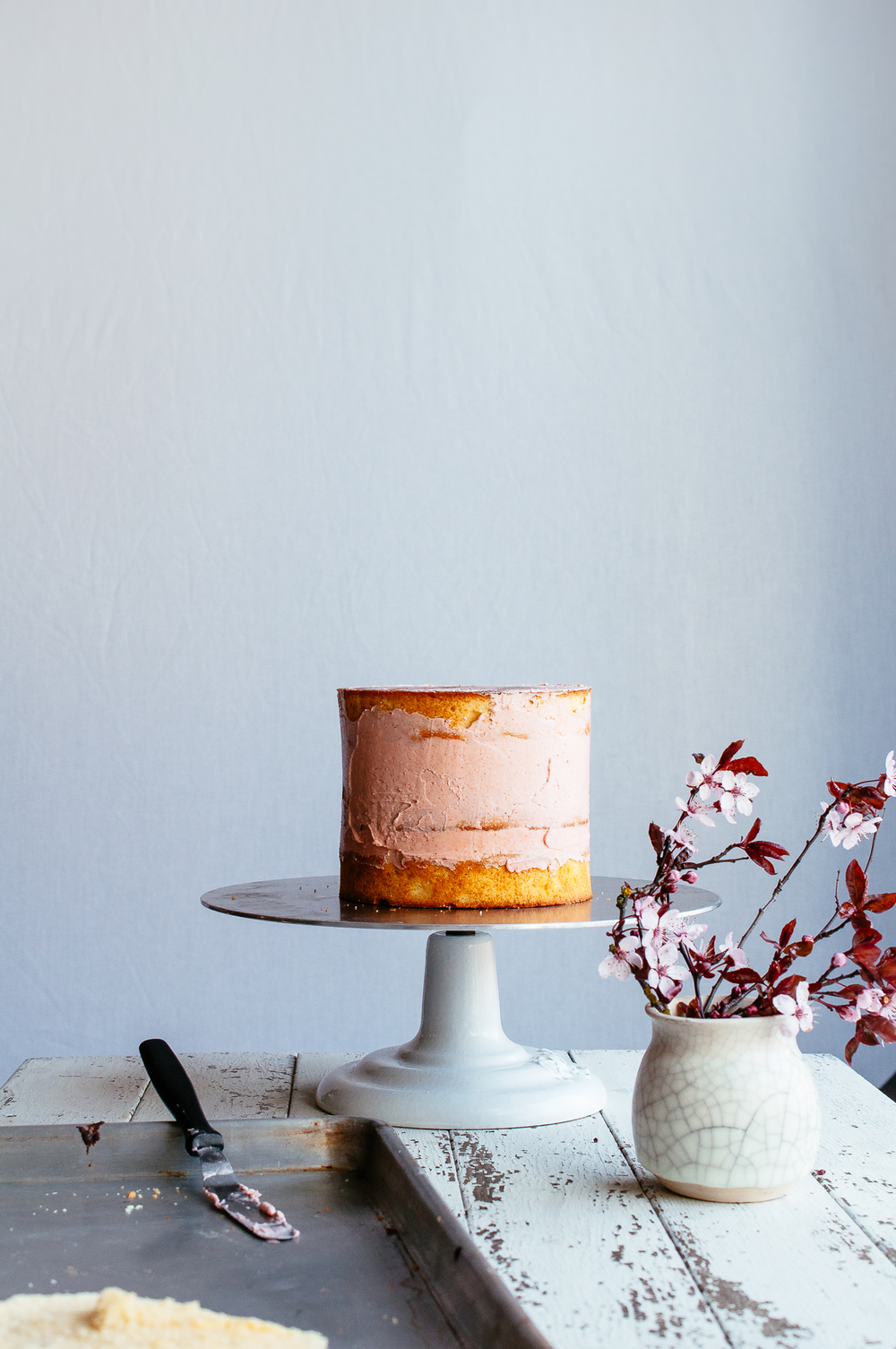 Strawberry and vanilla cake 3.jpg