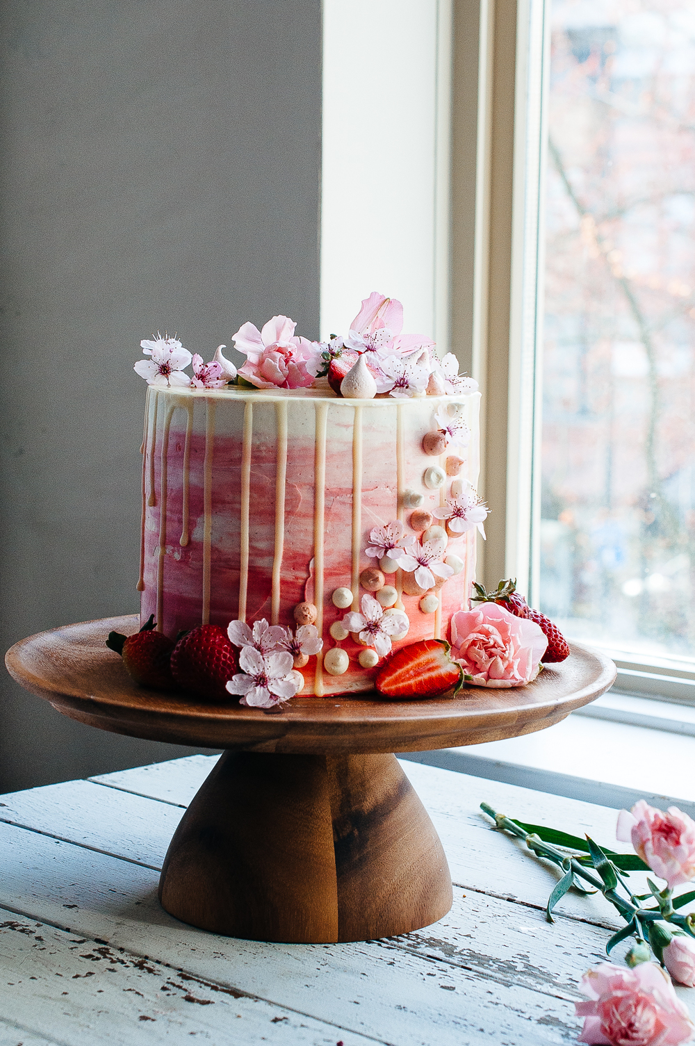 Strawberry and vanilla cake 10.jpg