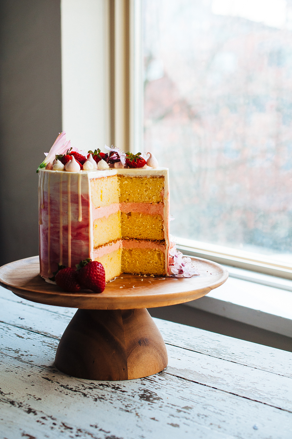 Strawberry and vanilla cake 20.jpg