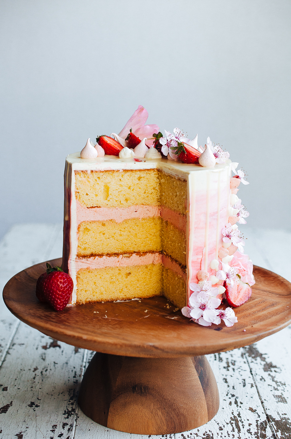 Strawberry and vanilla cake 22.jpg