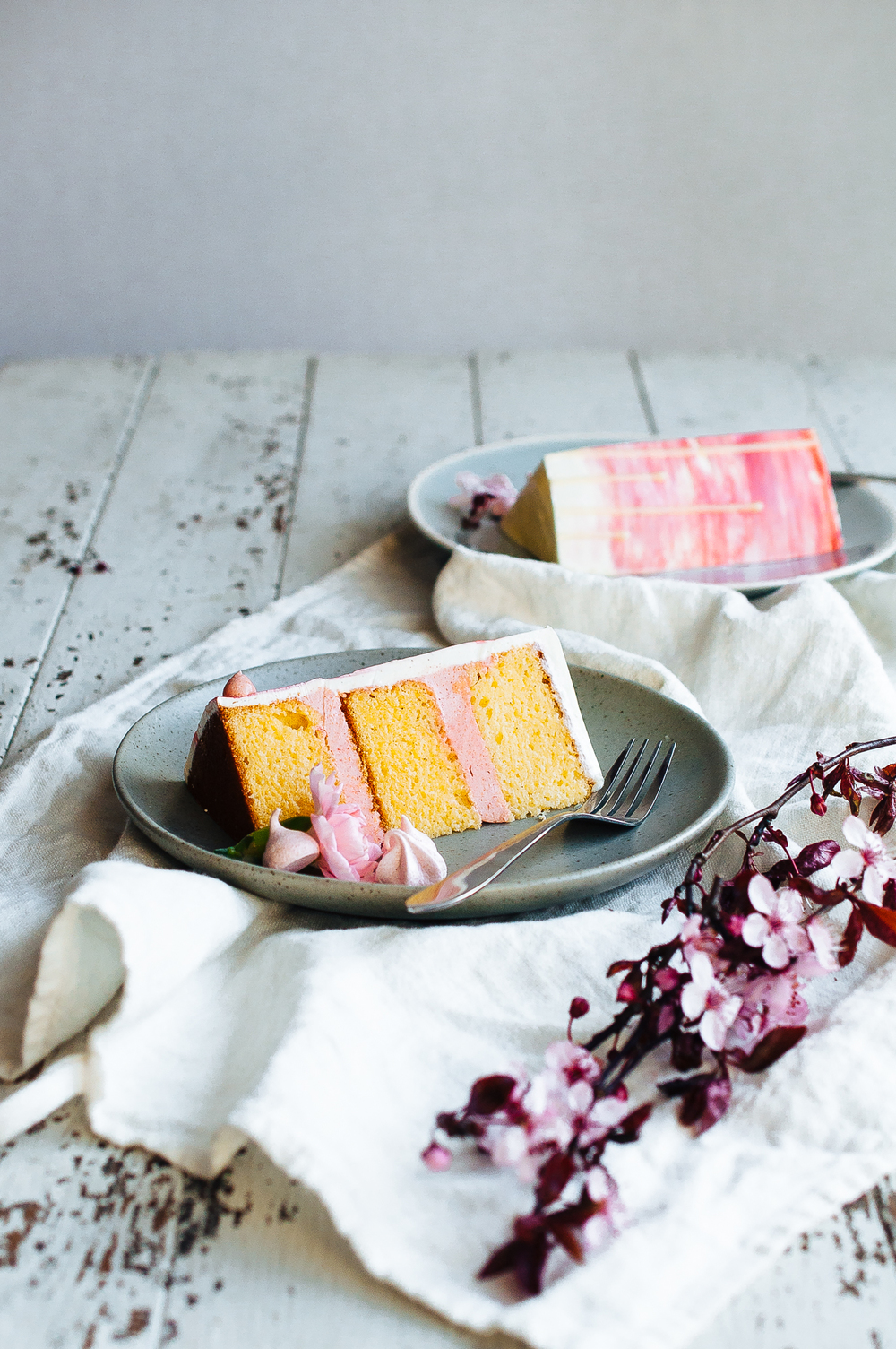 Strawberry and vanilla cake 23.jpg