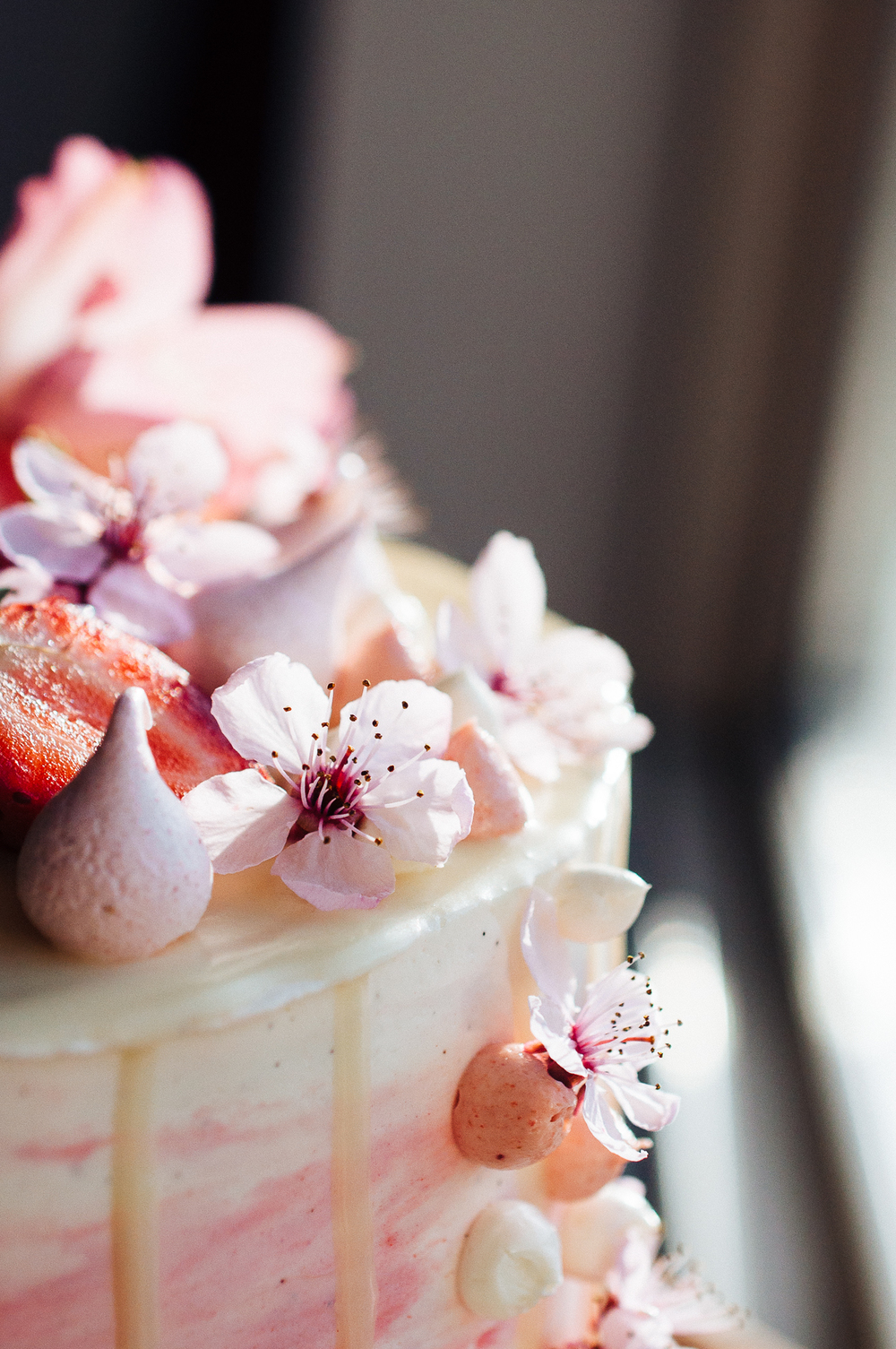 Strawberry and vanilla cake 24.jpg