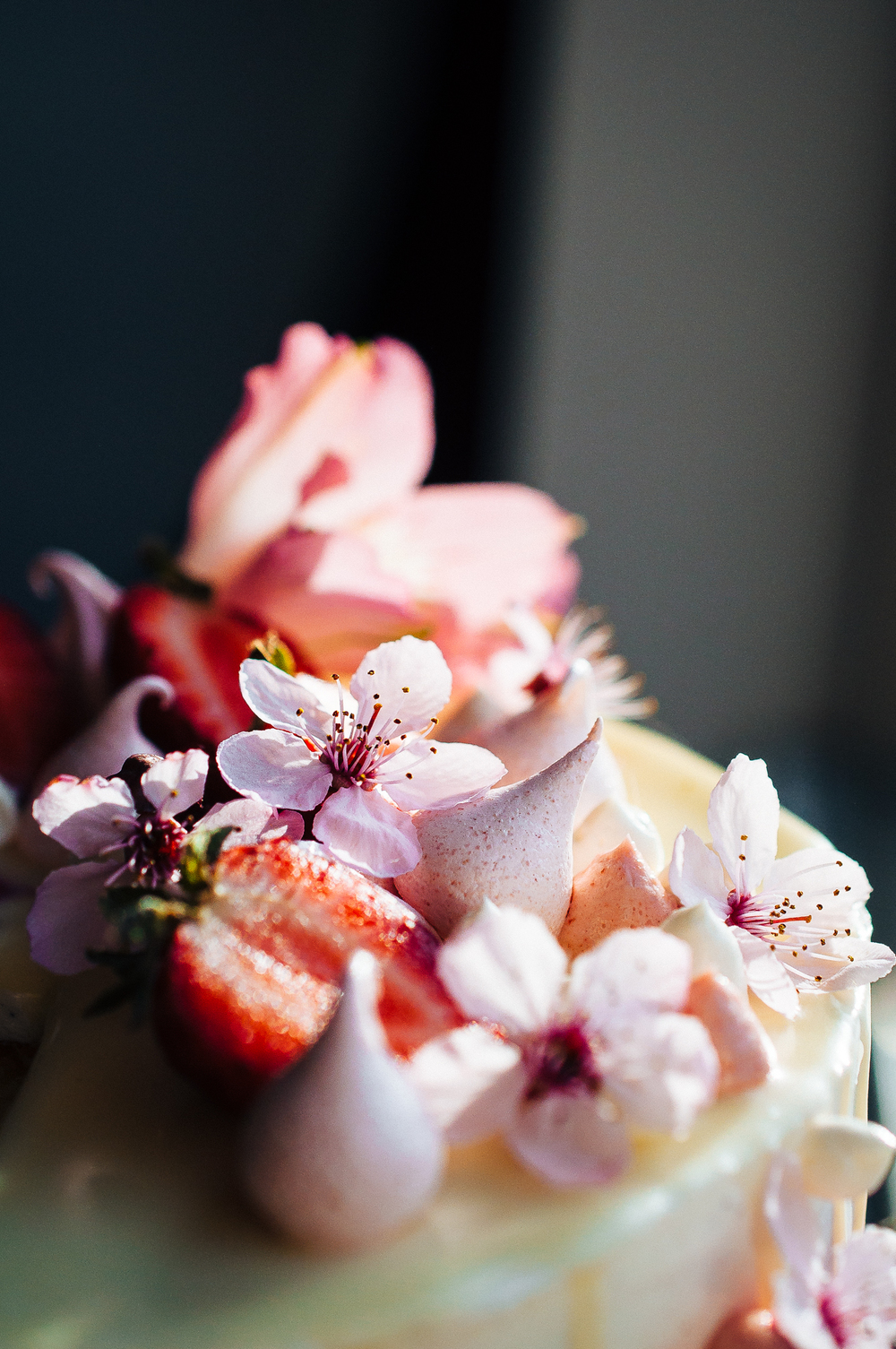Strawberry and vanilla cake 25.jpg