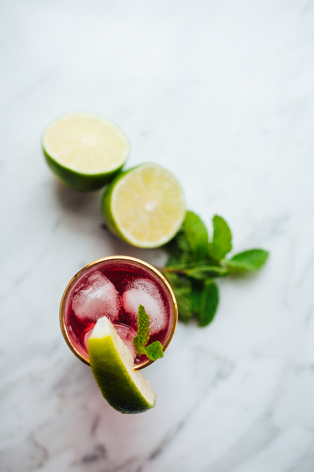 hibiscus lime mint drink 4.jpg