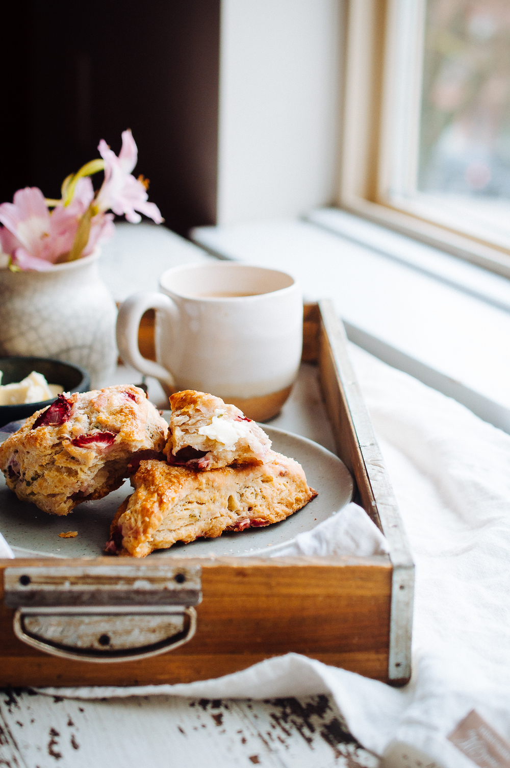 strawberry mint scones 7.jpg