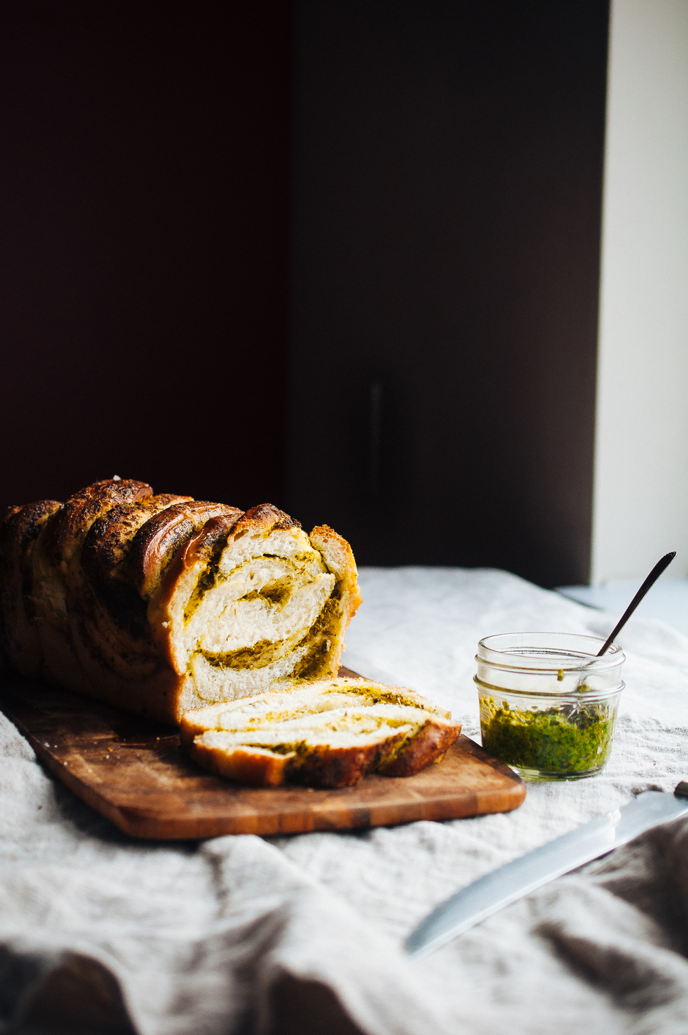 pesto bread 12.jpg