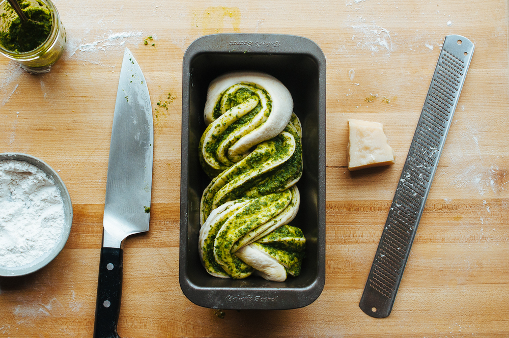 pesto bread 5.jpg