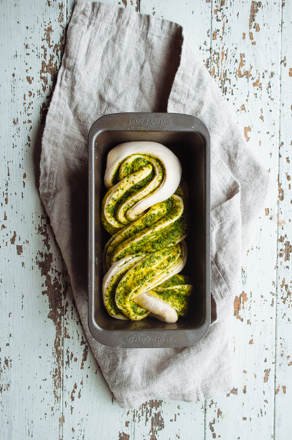 pesto bread 6.jpg
