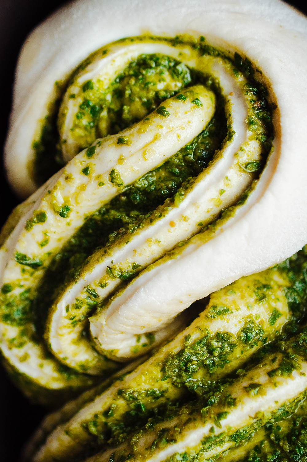 pesto bread 7.jpg