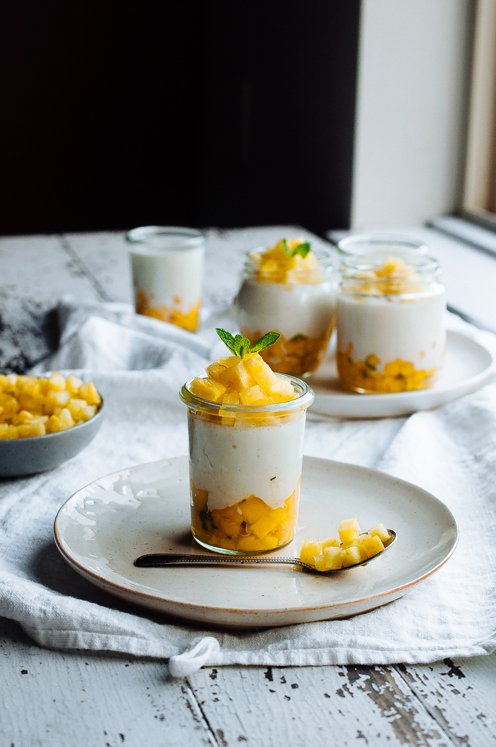 toasted coconut panna cotta 7.jpg
