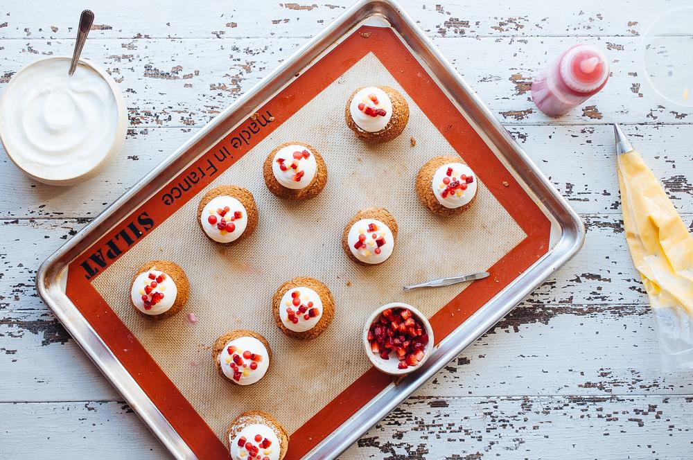 Strawberry passion fruit cream puffs 8.jpg