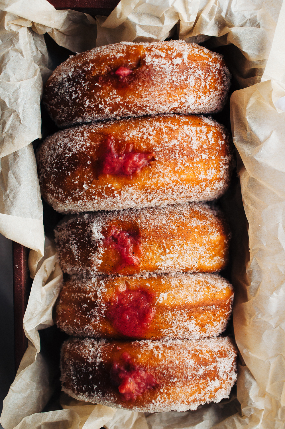 rhubarb strawberry doughnuts 12.jpg