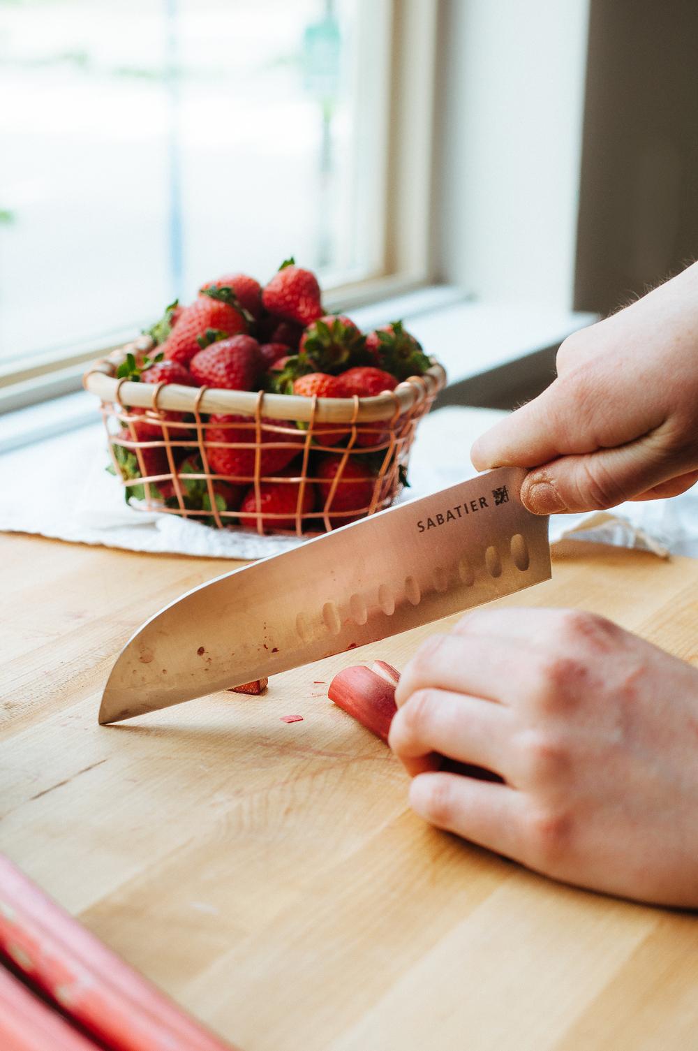 rhubarb strawberry doughnuts 5.jpg