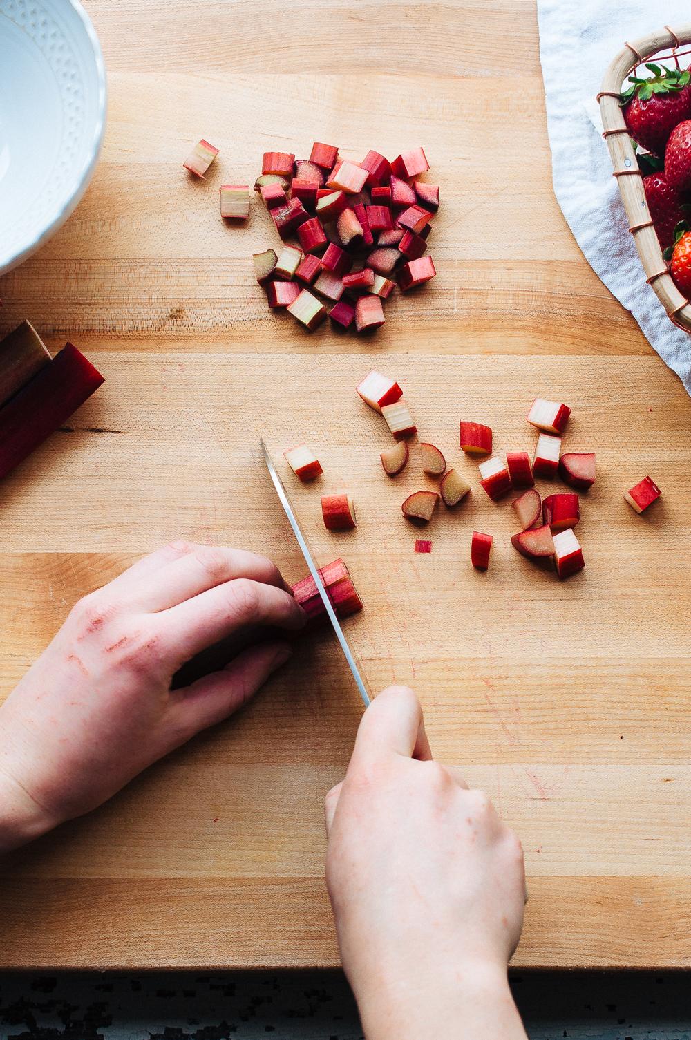 rhubarb strawberry doughnuts 4.jpg