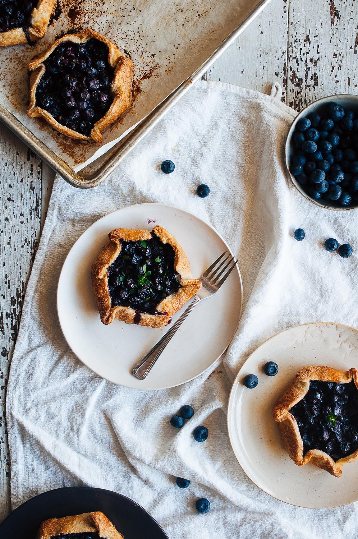 Blueberry Lemon Thyme Galettes 9.jpg