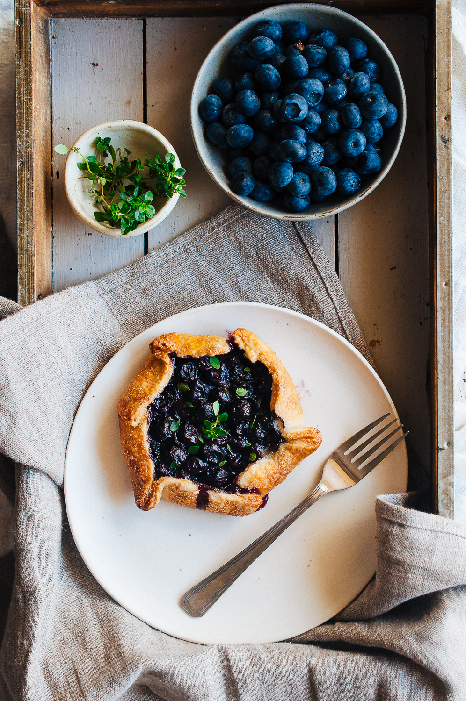 Blueberry Lemon Thyme Galettes 10.jpg