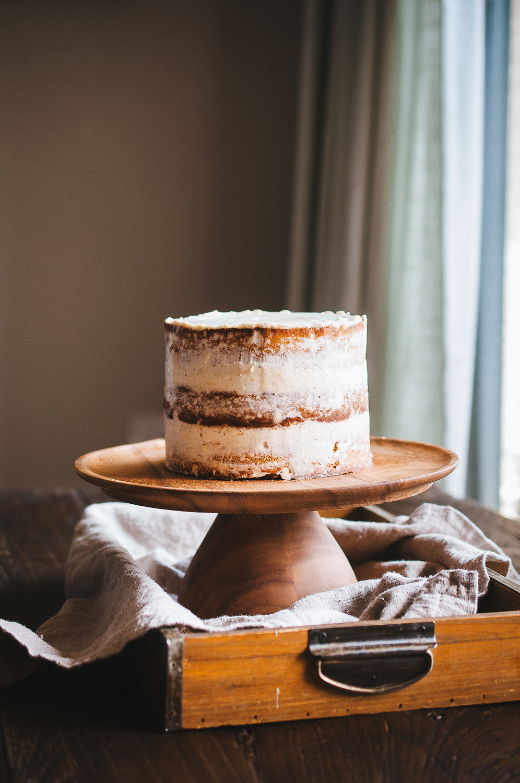 Peach Rasp Cake 2.jpg