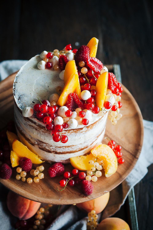 Peach Rasp Cake 5.jpg