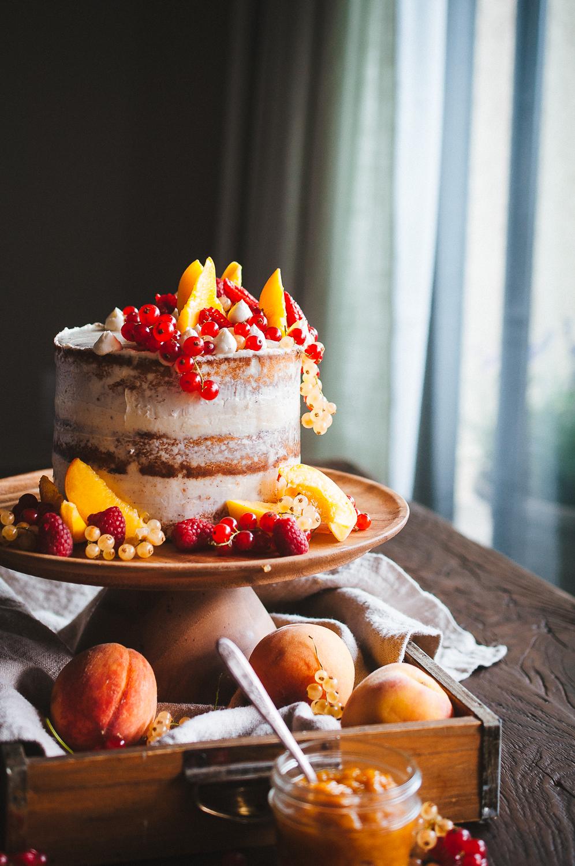 Peach Rasp Cake 4.jpg