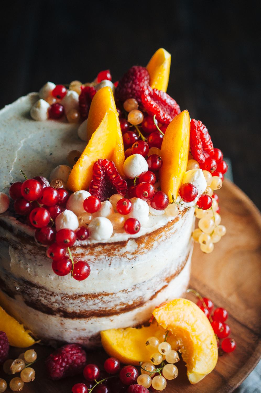 Peach Rasp Cake 7.jpg