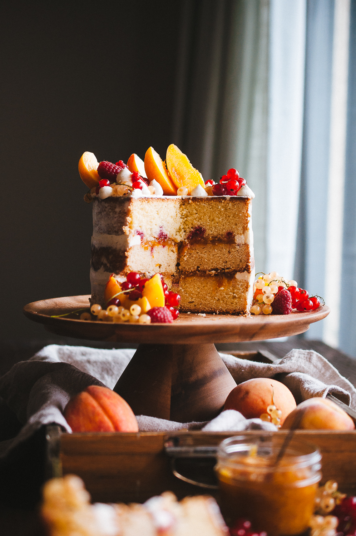 Peach Rasp Cake 9.jpg