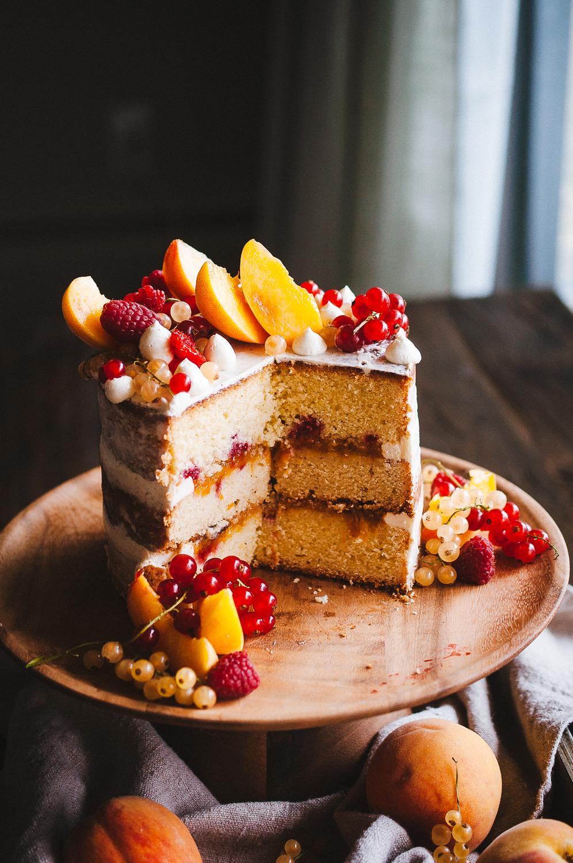 Peach Rasp Cake 11.jpg