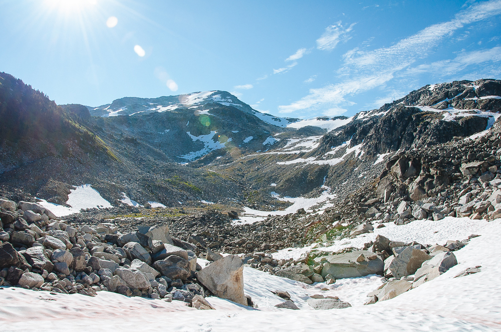 Mt Rohr 10.jpg