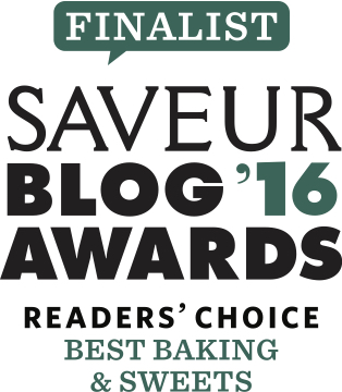 SAV16_SBA_Badges_Finalist_baking copy.jpg