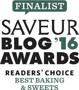 SAV16_SBA_Badges_Finalist_baking copy.jpg