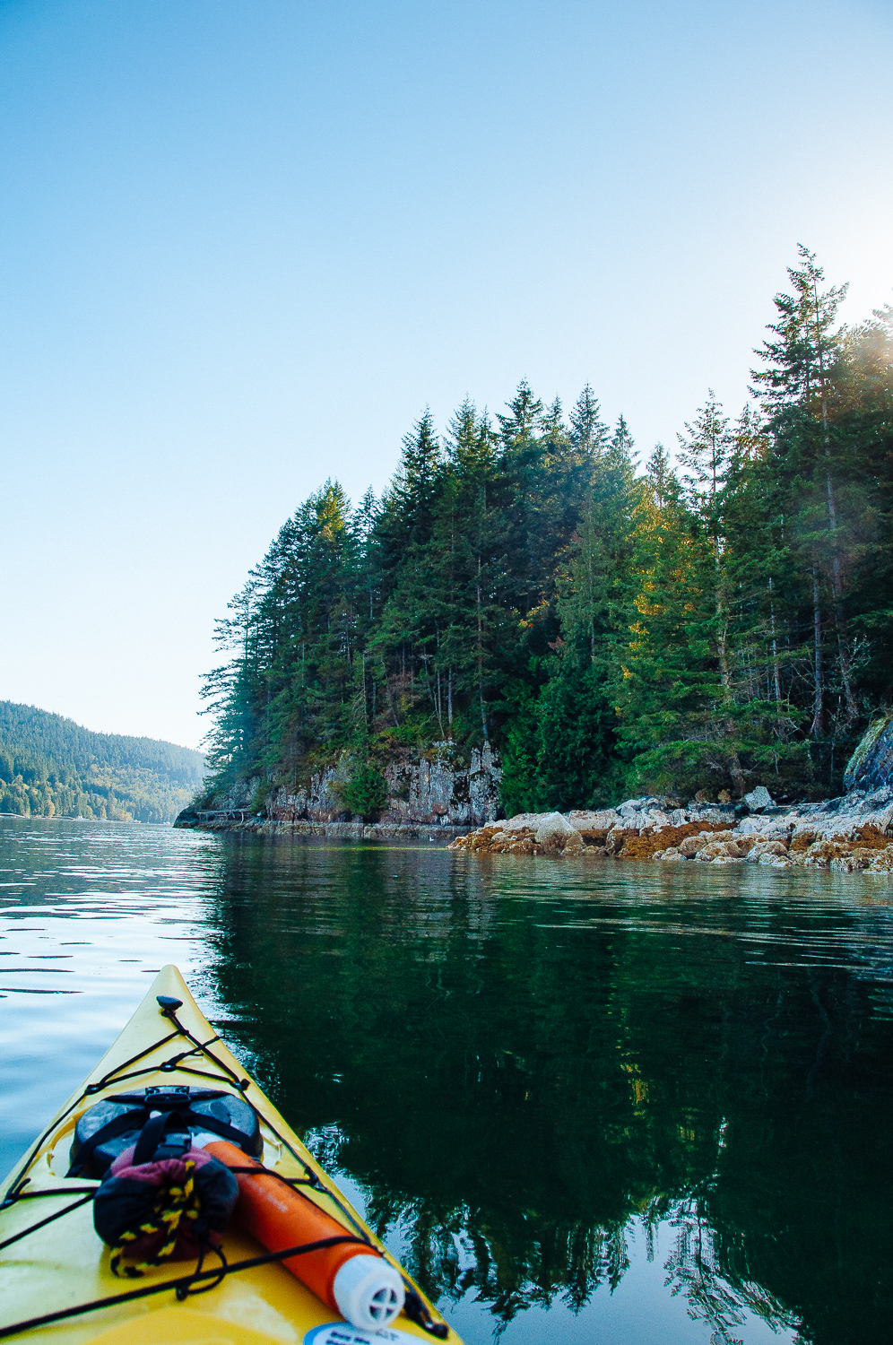kayaking 9-5 1.jpg